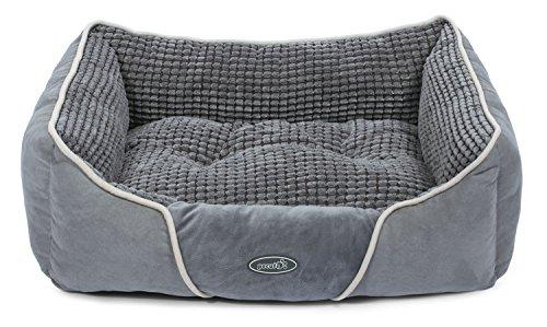 Pecute Rectangle Cuddler Detachable Washable product image