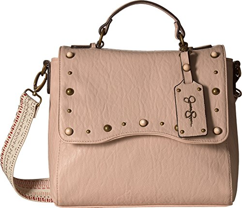 Jessica Simpson Crossbody Handbags - 6