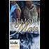 Sassy Ever After: Demon Mate (Kindle Worlds Novella)
