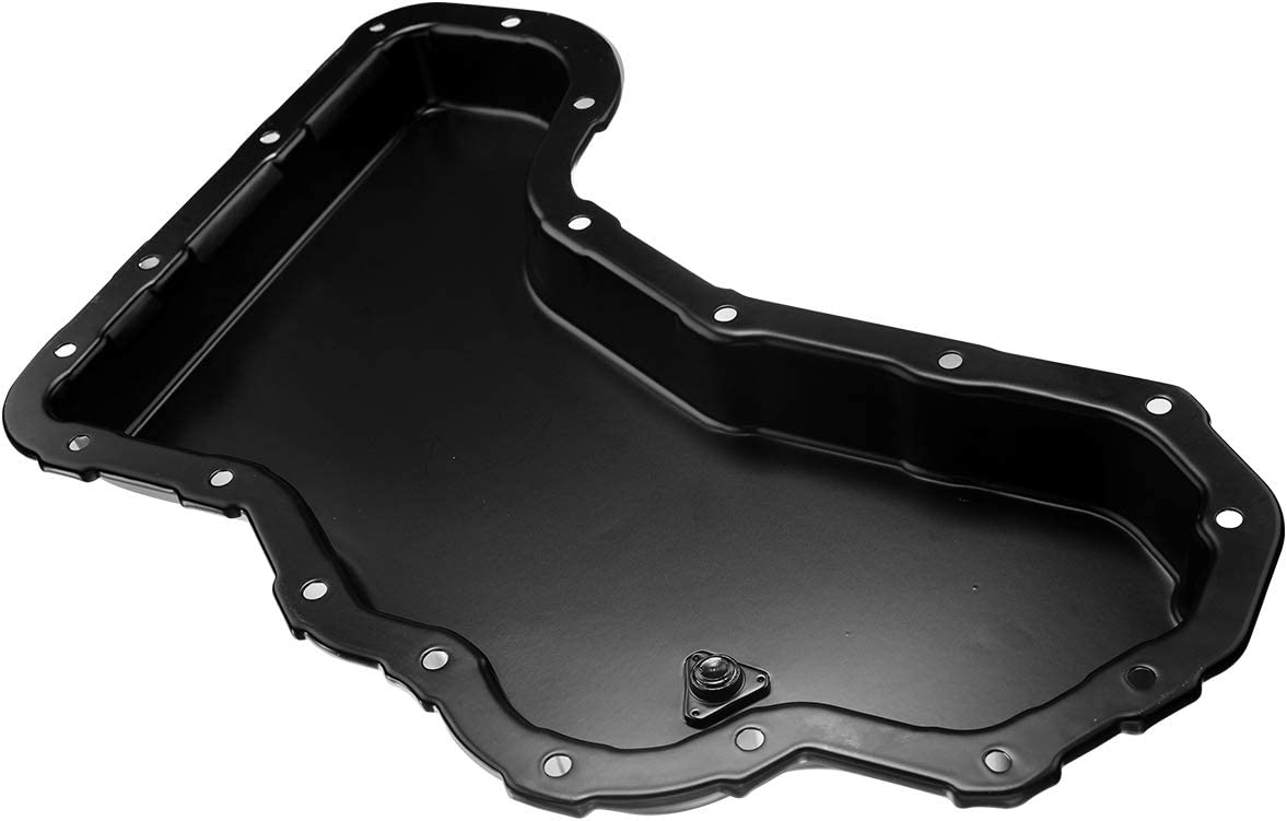 A-Premium Transmission All stores are sold Oil Pan Replacement Taurus All items free shipping for Ford 1996-