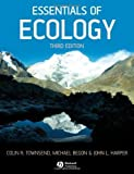 img - for Essentials of Ecology by Colin R. Townsend (2008-02-01) book / textbook / text book