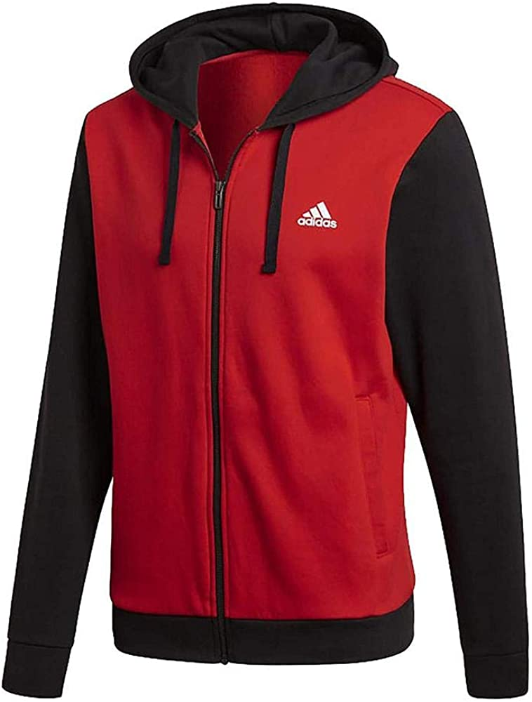 Hombre adidas Co Energize TS Ch/ándal