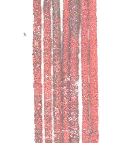 Sandalwood Red