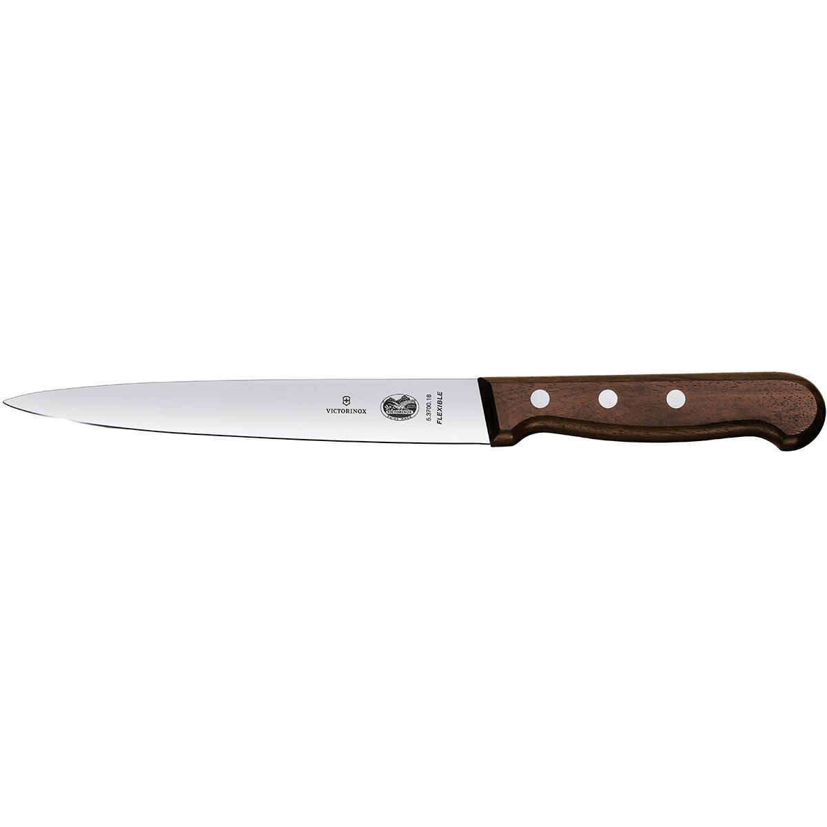 Victorinox Filetiermesser Palisander - Cuchillo de cocina ...