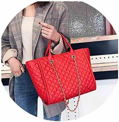 ea7d3b69b98b Shopping Clear or Reds - Last 30 days - Handbags & Wallets - Women ...