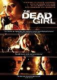 Dead Girl poster thumbnail