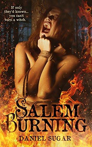 Salem Burning ()