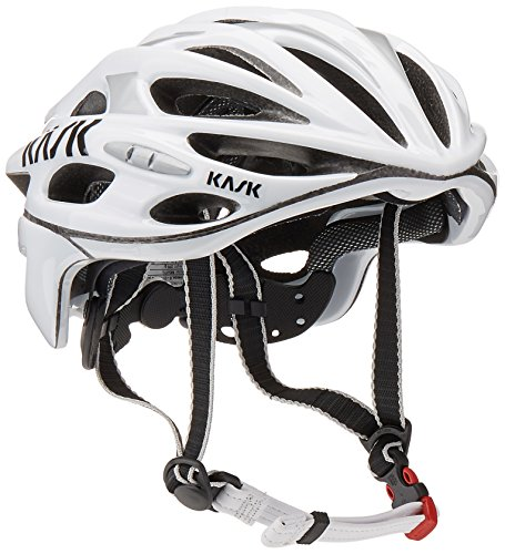 Best Road Bike Helmet - 1