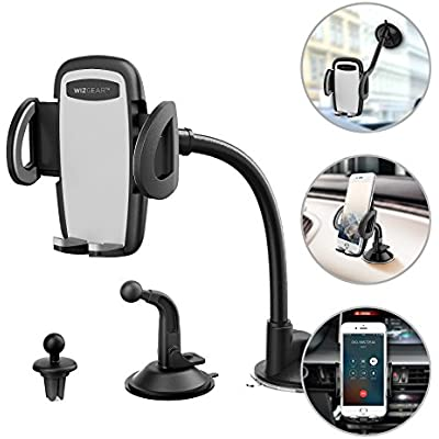 phone-holder-for-car-wizgear-3-in