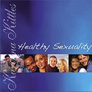 Healthy Sexuality Speech