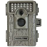 Moultrie M-550 Game Camera