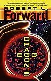 Dragon's Egg: A Novel
