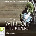 The Riders | Tim Winton