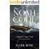 The Noah Code: Coding for Origins Truth