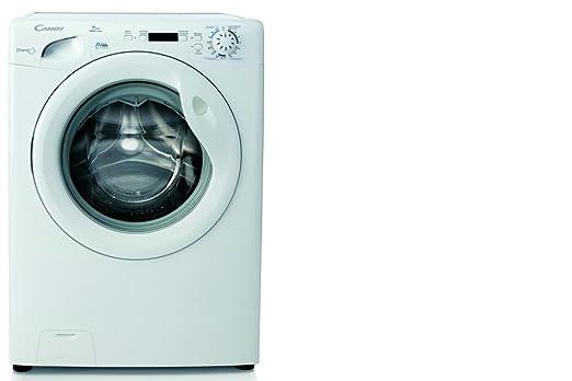 Candy gc d waschmaschine frontlader a a kwh jahr