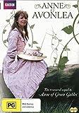 BBC's Anne Of Avonlea [NON-USA Format / PAL / Region 4 Import - Australia]