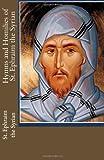 Hymns and Homilies of St. Ephraim the Syrian, Ephraim the Syrian, 1479196002