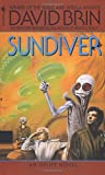 Sundiver (The Uplift Saga, Book 1)