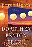 Image of Porch Lights: A Novel