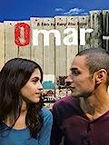 Omar (Subtitled)