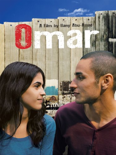 Omar (Subtitled) by