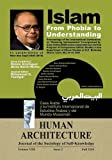 Islam: From Phobia to Understanding