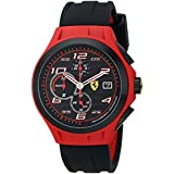 get coupons ferrari accessories 25,discount codes,amazon coupon,promo codes,may 3,Get Coupons ferrari accessories 25\% off or more Amazon Coupon, Discount Codes, and Promo Codes on May 3, 2017,