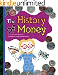 The History of Money (Simple Economics)