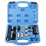 SUPERCRAZY Glow Plug Puller Kit SC0225