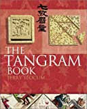 img - for The Tangram Book by Jerry Slocum (2003-05-01) book / textbook / text book