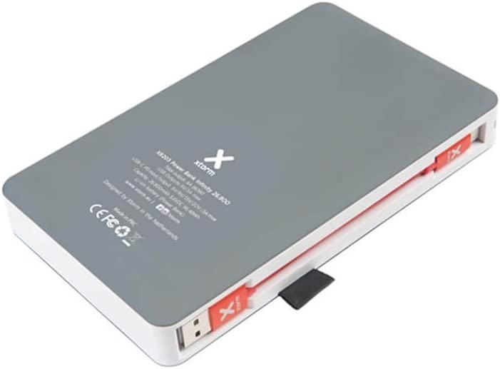 Xtorm Power Bank Infinity 26800 Mah Elektronik
