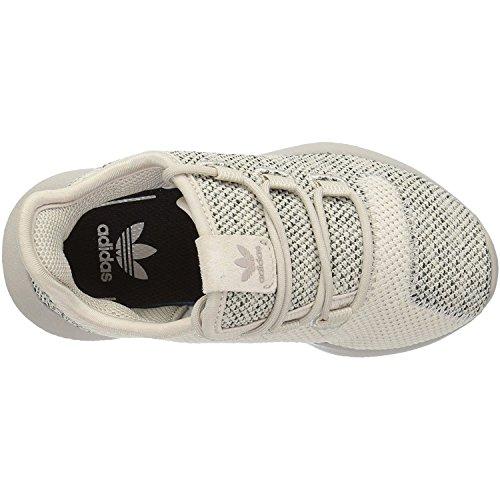Adidas Originals Tubular Radial Junior Clear Brown Textile 35 EU