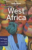 Books : Lonely Planet West Africa (Travel Guide)