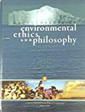 Encyclopedia of Environmental Ethics and Philosophy, J. Baird Callicott and Robert Frodeman, 0028661397
