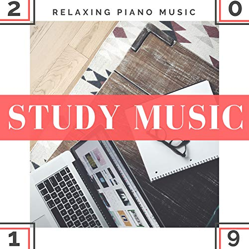 Best Sounds to Listen While Studying