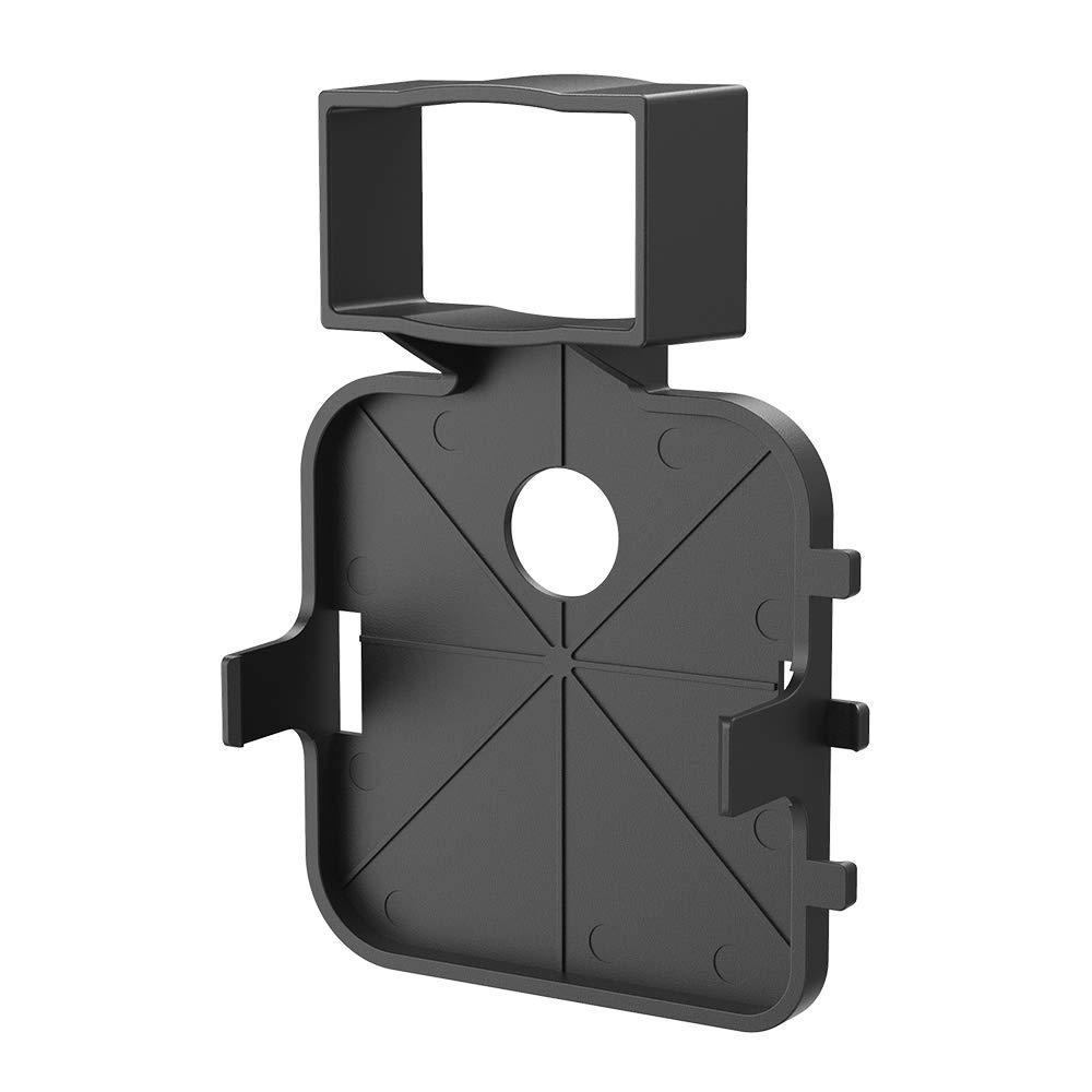USB-Kabel F/ür das Blink-Sync-Modul Haussicherungssysteme Festnight Mount Hanger Mit 1