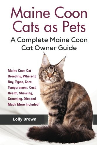100 Best Cat Owner Books of All Time - BookAuthority