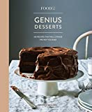 #5: Food52 Genius Desserts: 100 Recipes That Will Change the Way You Bake (Food52 Works)