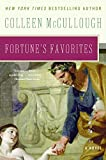 Fortune's Favorites (Masters of Rome)