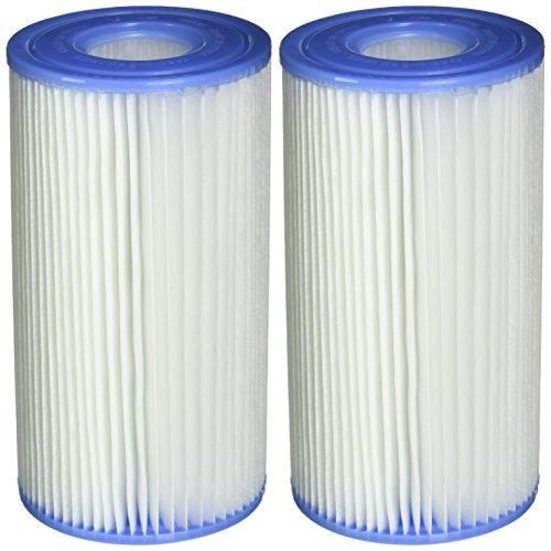 intex-filter-cartridge-twin-pack-a-or-c-56680e
