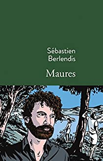 Maures par Berlendis