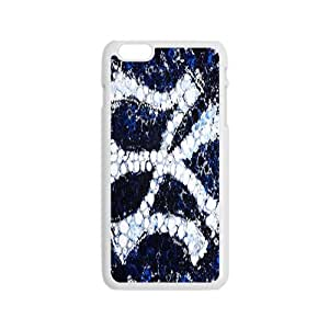 NICKER Browning Hot Seller Stylish Hard Case For Iphone 6
