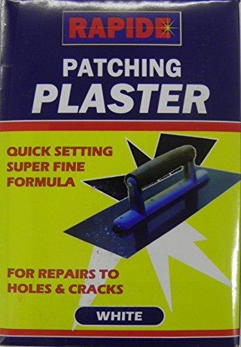 patching-plaster-600g-quick-setting-easy-mix-formula-by-rapide