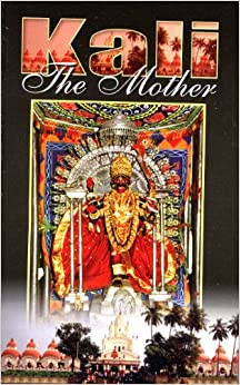 Book Kali the Mother