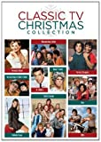 Classic TV Christmas Collection [DVD] [1964] [Region 1] [US Import] [NTSC]