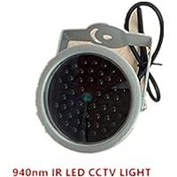 Amazon.ca: IR Illuminators: Electronics