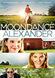 Moondance Alexander Repackaged