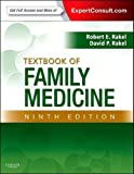 Textbook of Family Medicine, 9e