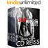 Beg Tease Submit - Books 1-3: Submission Series Bundle #1 (The Submission Box Set)