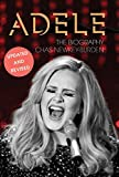 Image of Adele: The Biography (Updated Edition)